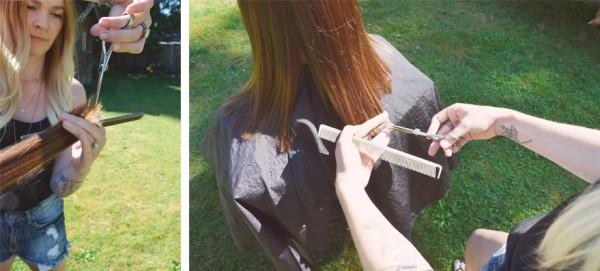 SS haircut1