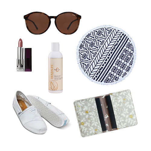 travel-must-haves_creativewifeandjoyfulworker